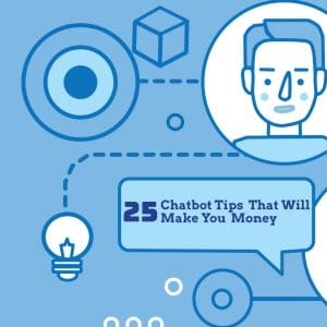 how Chatbots Help Businesses