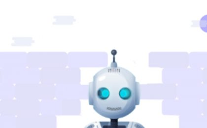 bespoke chatbot developers