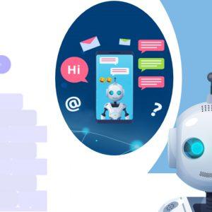 chatbot developers london