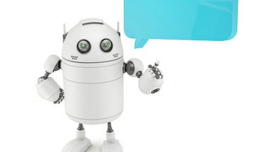best chatbot designers in london